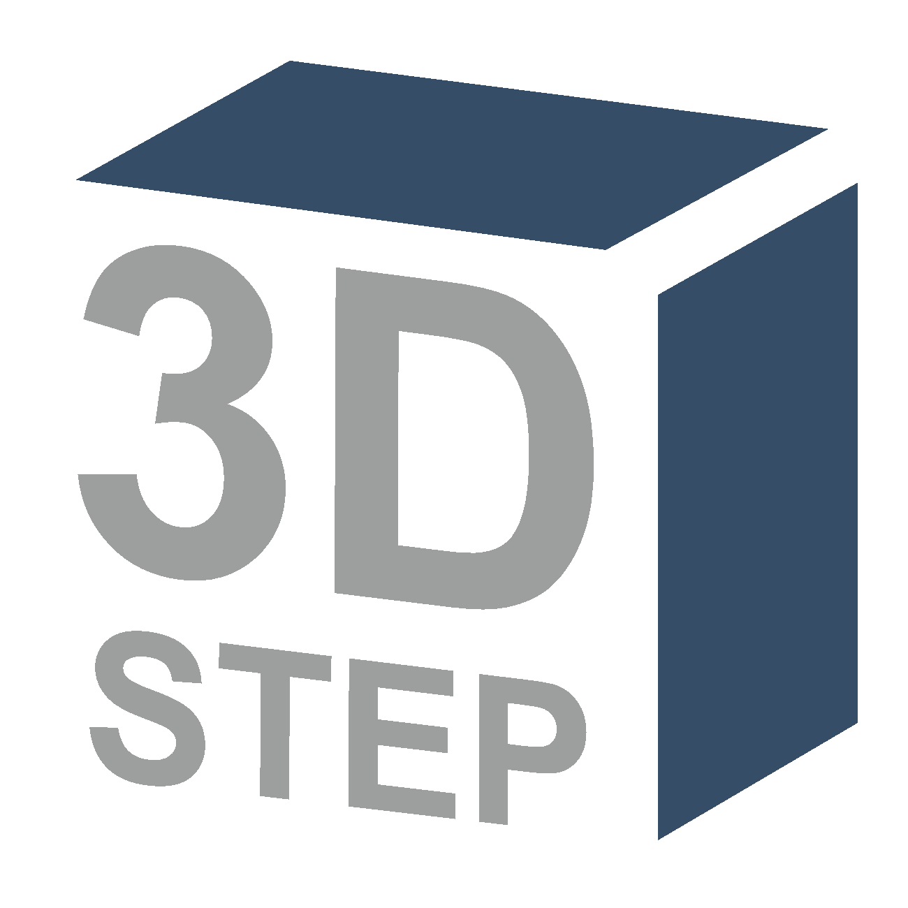 3D_STEP.png